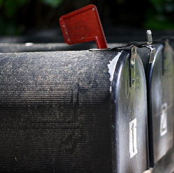 mailbox-cropped-