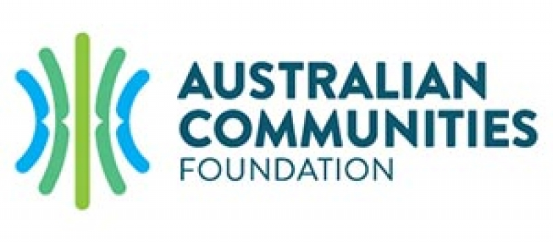 australian-communities-foundation-impact-fund