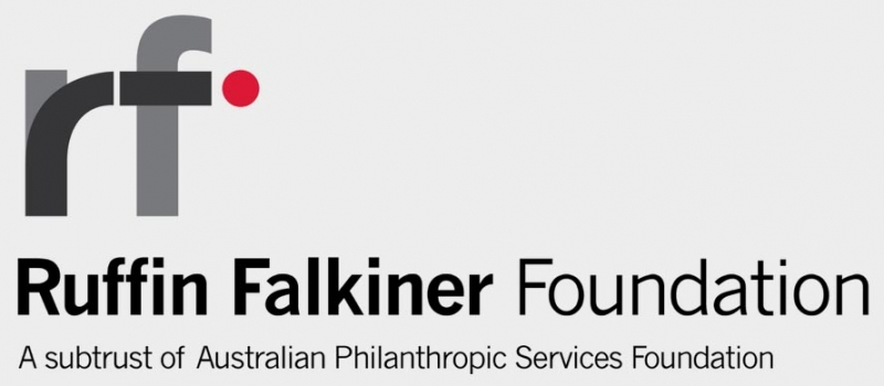 ruffin-falkiner-foundation-1